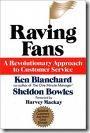 raving_fans