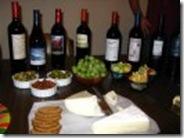winetastingtony