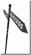 success-failure-guidepost
