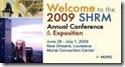 shrm2009