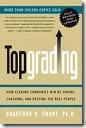 Book-TopGrading