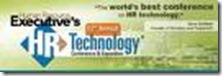 HRTechnologyConferenceBanner