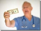 finding-healthcarecash
