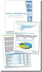HRbuyerbehaviortrendsreport