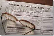 healthcare-claim-form