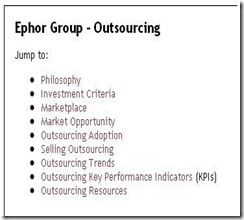 EphorGroupOutsourcingADoptionTrends