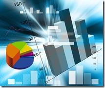 EffectiveManagementScienceGrowthPlanning2011
