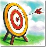 arrow-target-291x300
