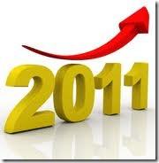 2011StrategiesforGrowth