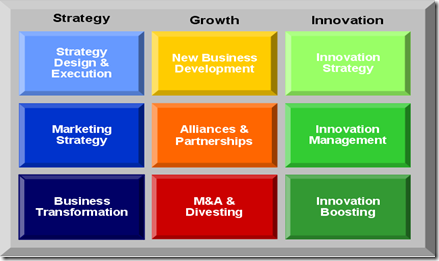 StrategicExpansionStrategies
