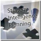 strategyintelligenceplanning