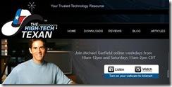 MichaelGarfieldtheHighTechTexan