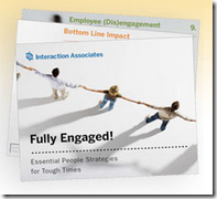 eBookEmployeeEngagement