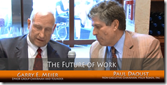 CPM-TheFutureofWork-Paul-Garry