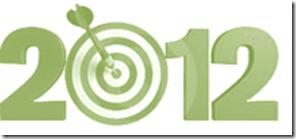 2012TargetingRevenueManagementSaaS
