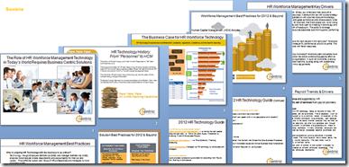 Sentric-eBook-2012HRTechnologyGuide