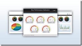 CPM-KPIDashboard-PoductScreenshot