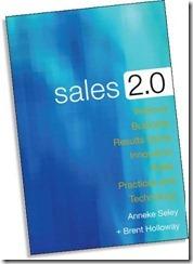 Sales2dot0ebookcoverb2bmarketing