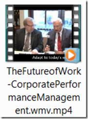 CPM-CorporatePerformanceManagementVideoRolfGarry