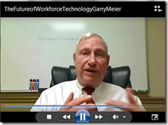 CPM-TheFutureofWorkforceTechnology-Garry