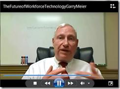 CPM-TheFutureofWorkforceTechnology-Garry