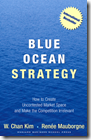 Book_BlueOceanStrategy