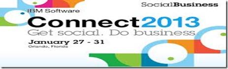 SocialBusiness2013