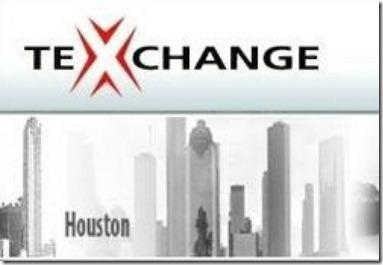 houstontechnologyentreprenuersTeXchange