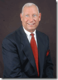 Bio_Garry_Meier_Chairman