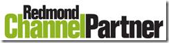 Logo-MSFTRedmondChannelPartner