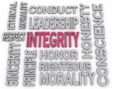 IntegrityPhoto