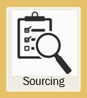 IconSourcingChecklist