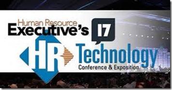 HRTech2014