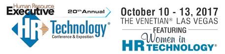 2018 HRTech Conference