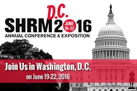 2016june20-SHRM-Annual-Conference-WashingtonDC