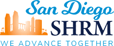 SHRM2020SanDiegoCAWeAdvanceTogether